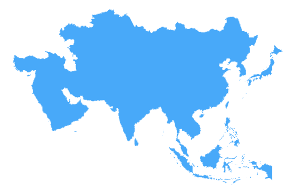 Map Of Asia Png.Index Of Wp Content Themes Wdo Assets Images