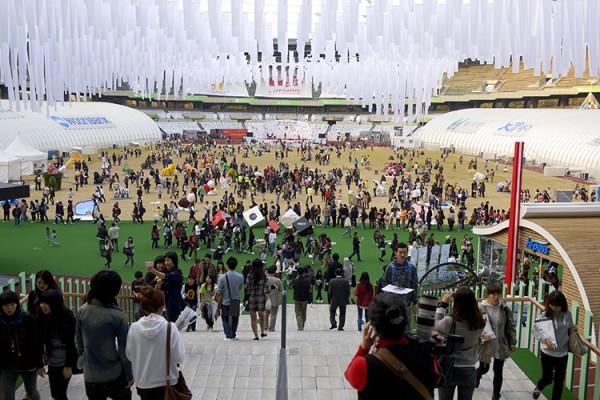 WDC2010_DesignOlympiad_3