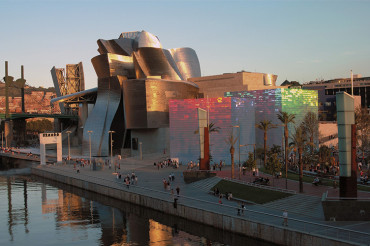 World Design Capital 2014 Shortlisted Cities Announced