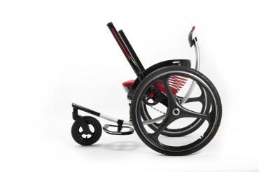 Leveraged Freedom Chair (shortlist)