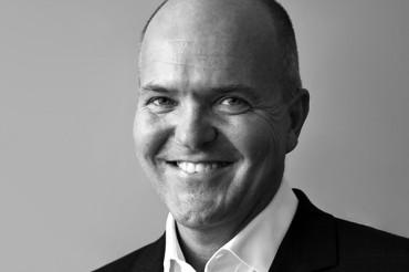 Mark Breitenberg