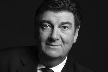 Peter Zec