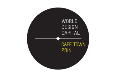 First Call for Public Submissions for WDC 2014 Yields Great Results; Second Call to be Launched on 1 July