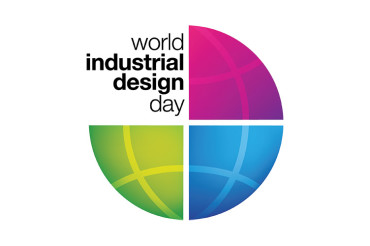World Industrial Design Day