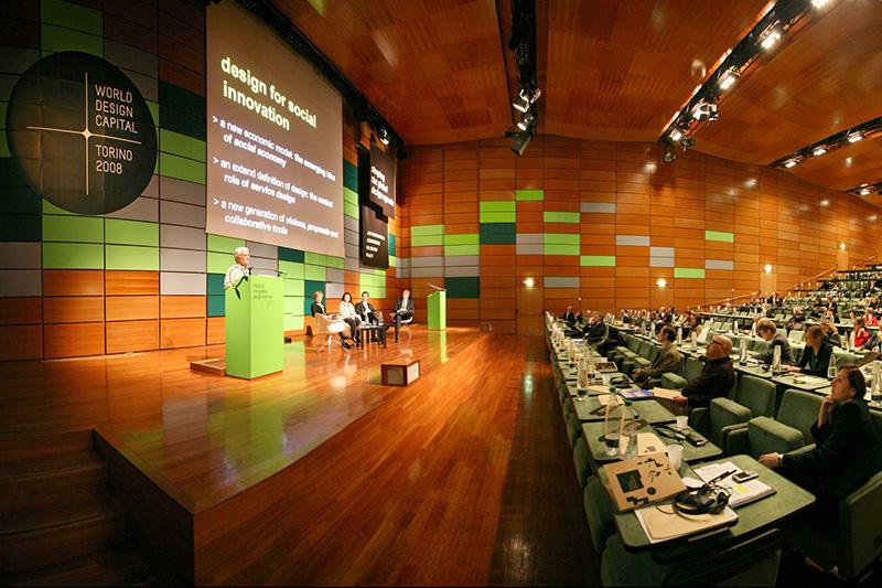 WDC2008_DesignConference