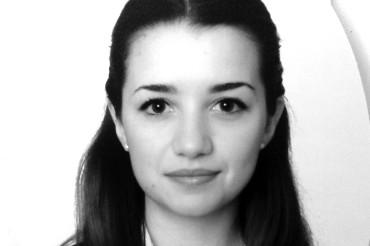 Claudia Daniela Villarreal Figueroa