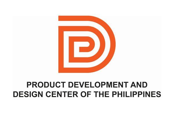 product development logo for - photo #40
