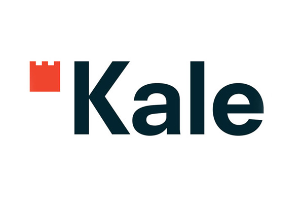 Kale Group of Companies Logo