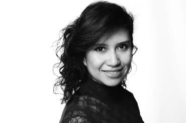 Valeria Gaitán