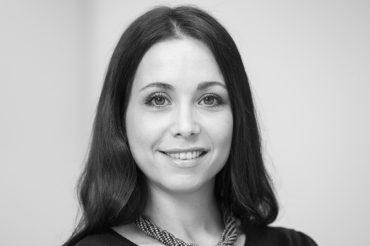 Geneviève Dionne