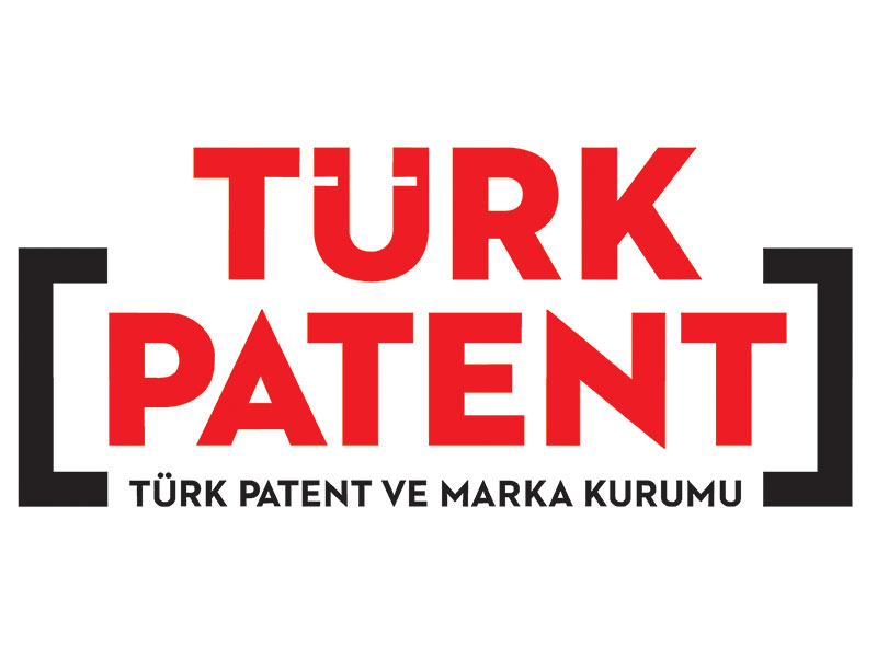 Turkish Patent and Trademark Office Logo