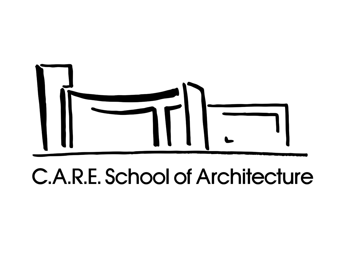 Centre for Applied Research and Education (CARE) Group of Institutions Logo