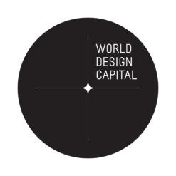wdc_logo