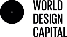 WDC-Logo-RGB