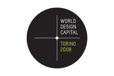 Torino 2008 World Design Capital: Starting with the Design New Year