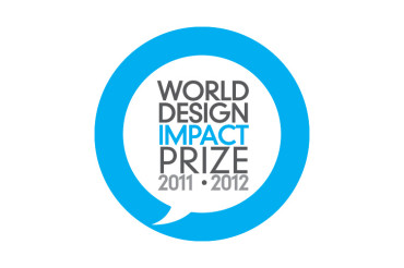 2011-2013 Icsid Executive Board Elected and Finalists Announced for Inaugural World Design Impact Prize