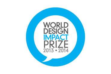 World Design Impact Prize 2013-2014 Shortlist Announced