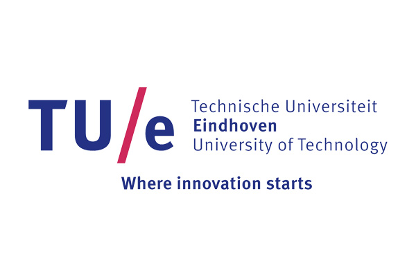 Technical University of Eindhoven Logo
