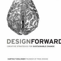 381-4_designforward_akt_z1