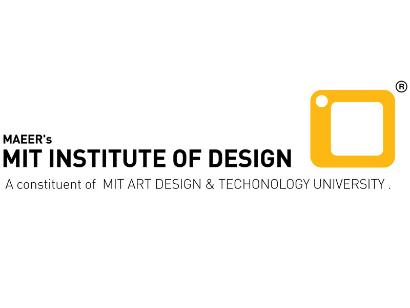 MIT Institute of Design, A constituent of MIT Art Design and Technology University Logo